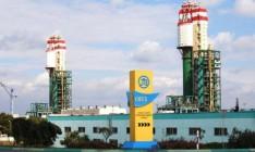 Украинский суд отклонил иск о взыскании с ОПЗ в пользу Фирташа $251 млн