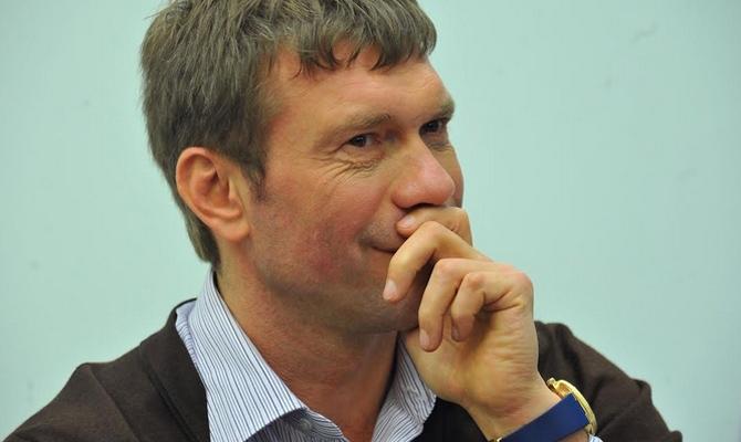 Киевский суд начнет рассматривать дело Царева 31января