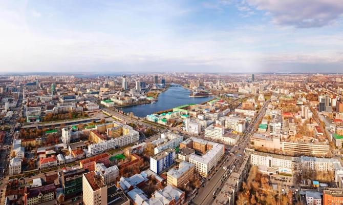 ВКиеве разоблачены мошенники, пытавшиеся нелегально реализовать квартиры на $20 млн