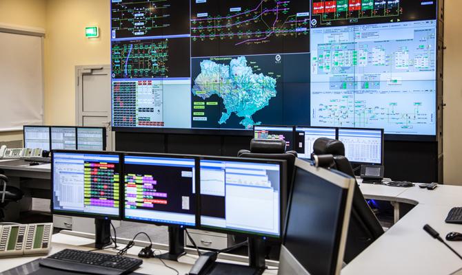 «Укратрансгаз» обвинил «Газпром» в уменьшении давления подачи газа на9%
