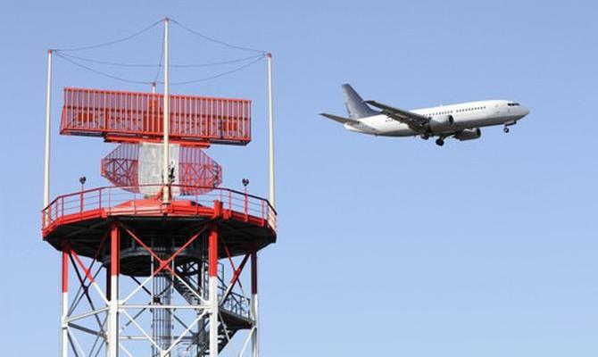 Итальянская авиакомпания запустит каждодневные рейсы между Киевом иРимом