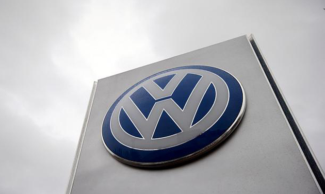 ФБР задержало экс-менеджера VW