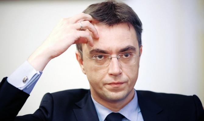 Новым управляющим «Администрации морских портов Украины» будет житель Латвии Райвис Вецкаганс