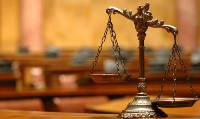 Суд отказался брать под арест подозреваемых вразгоне студенческого Майдана беркутовцев