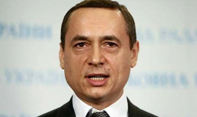 ВНАБУ открыли дело против народного депутата