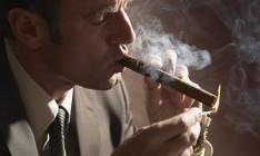 «Индекс порока»: Bloomberg посчитал, где в мире самые дешевые алкоголь, табак и наркотики