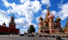 Спецслужбы Германии обвиняют Москву в подрыве доверия между США и ЕС