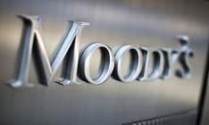 Moody's оштрафовали за искажение рейтингов