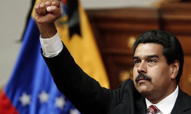 Генеральный секретарь ОПЕК прибыл свизитом вВенесуэлу