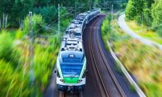 Эстония, Латвия и Литва утвердят соглашение о развитии Rail Baltica