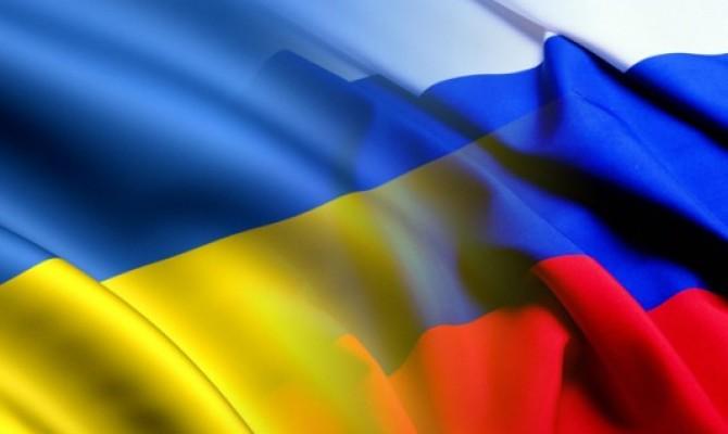 Украина подсчитала огромные потери от«транзитной войны»