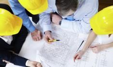 Парламент ужесточил выдачу разрешений для строительства жилкомплексов