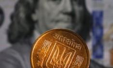 Гройсман: НБУ обещал стабилизировать ситуацию на валютном рынке, колебания гривни сезонны