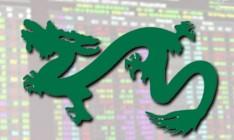 Чешская Dragon Capital сконцентрировала 20,8% акций «Украинской биржи»