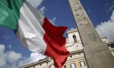 Еврокомиссия потребовала от Италии сократить дефицит бюджета на 3,4 млрд евро в 2017 г - WSJ