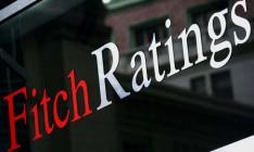 Fitch присвоило рейтинги планируемым облигациям «Кернела»