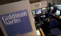 Goldman Sachs увеличил прибыль на 22%