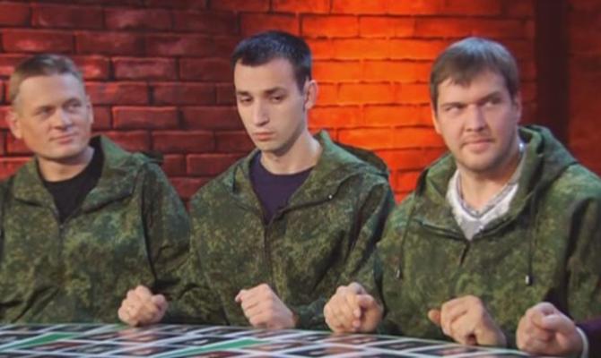 СТБ пройдет проверку Нацсовета из-за показа русской «Битвы экстрасенсов»