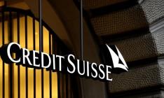 США оштрафовали Credit Suisse на $5,3 млрд