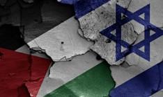 Обама объяснил, почему не заблокировал антиизраильскую резолюцию ООН