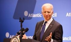 Atlantic Council защитит интересы Burisma Злочевского