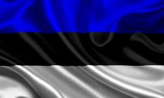 Эстония как председатель ЕС приложит все усилия для мирного решения конфликта на востоке Украины