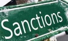Сенаторы намерены заблокировать Трампу возможность снять санкции с России