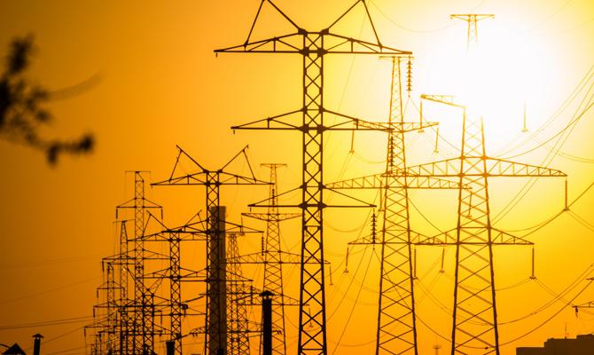 НКРЭКУ увеличила тарифы наэлектроэнергию для бизнеса