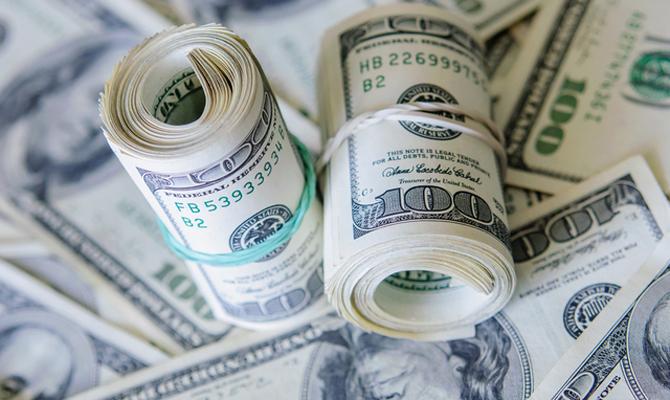НБУ: Повышение «минималки» до3200 увеличит инфляцию на1%