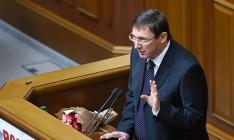 Дмитрий Джангиров: Генпрокурор сыграл в ящик Пандоры