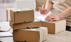 Услуги почтовой связи смогут предоставлять только операторы, занесенные в госреестр