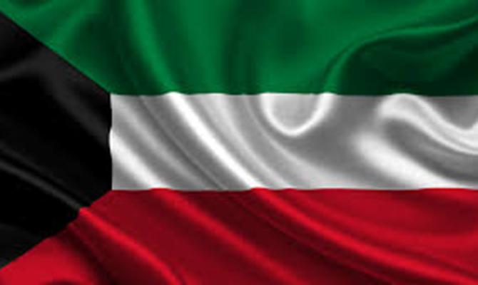 Ихнравы: вКувейте повесили принца заубийство другого принца