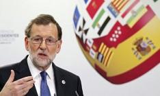 Премьер Испании прогнозирует крах ЕС в случае победы правых во Франции и Германии