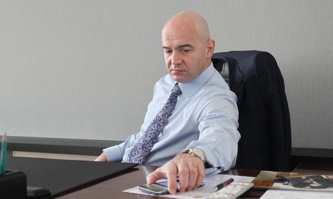 СМИ проинформировали оботравлении соратника Порошенко ртутью