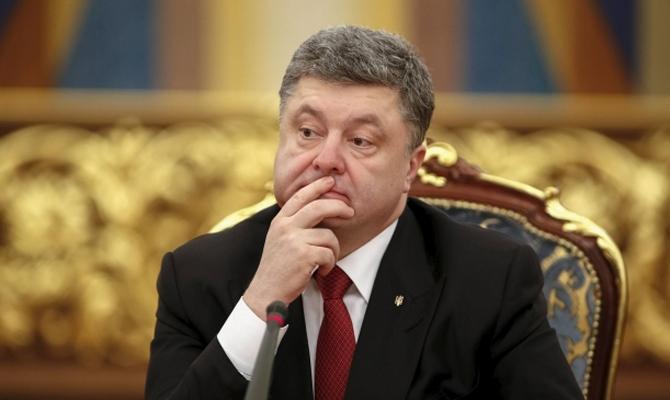 43,3% украинцев недоверяют отечественным СМИ, 76,3% - русским