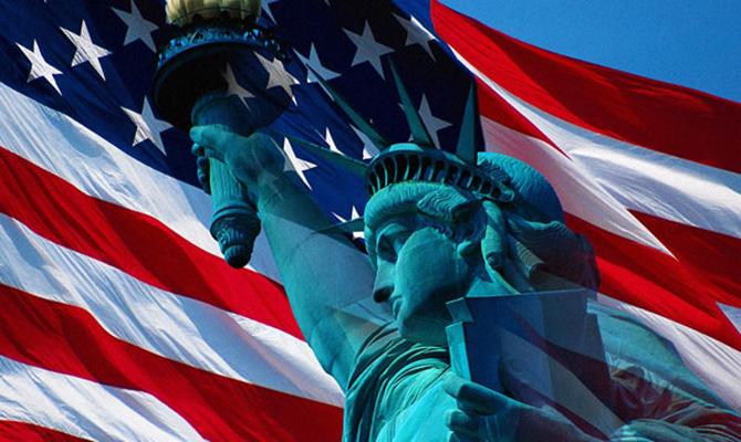 Главой таможенной службы США назначен Рональд Витиелло