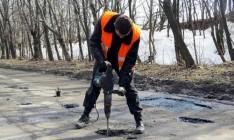 Кабмин перераспределил 500 млн грн на строительство и ремонт автодорог