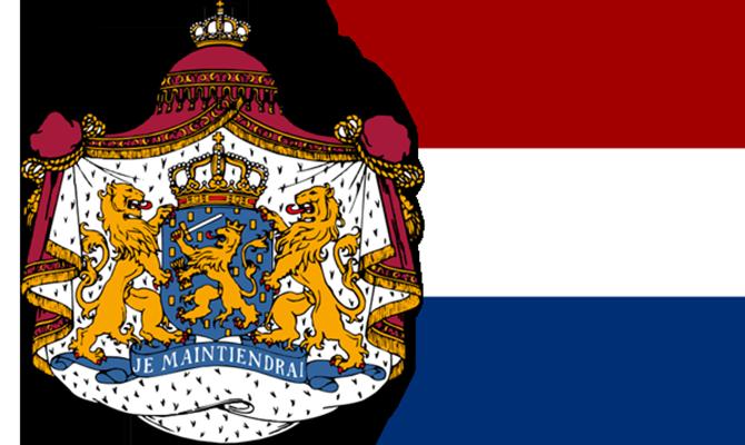 ВНидерландах вручную будут подсчитывать голоса навыборах из-за кибератак