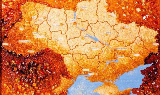 Парубий: Дестабилизация ипаралич украинского парламента неудались