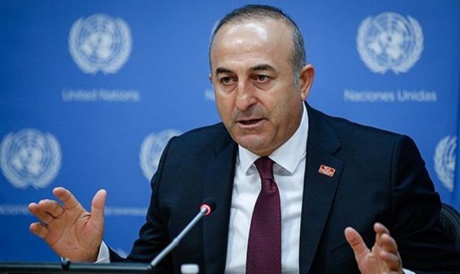 Реджеп Тайип Эрдоган подписал пакет конституционных поправок опрезидентской системе Турции