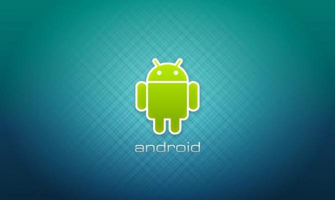 Новая угроза: опасный вирус атаковал огромное количество Android-гаджетов