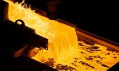 ArcelorMittal увеличила прибыль в 2016г. на 20%