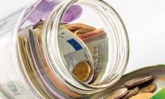 Банки «Авангард» и МИБ увеличили прибыль на 78% и 63%