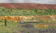 ArcelorMittal собирается вывести криворожский рудник на полную мощность