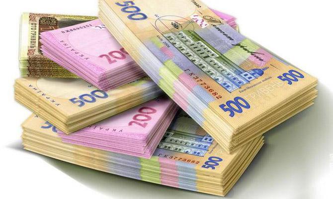 Фонд гарантирования продлил администрацию в«Платинум Банке»