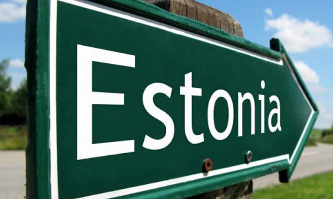 Стальнухин: эстонский транзит спасут отличные  отношения сРФ