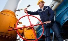 Болгария получит азербайджанский газ до 2020 года