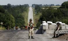МИД: С начала вооруженной агрессии РФ против Украины погибли более 9,8 тыс. человек