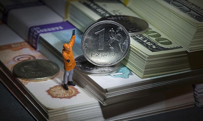 Агентство Moody's повысило кредитный рейтинг Волгограда