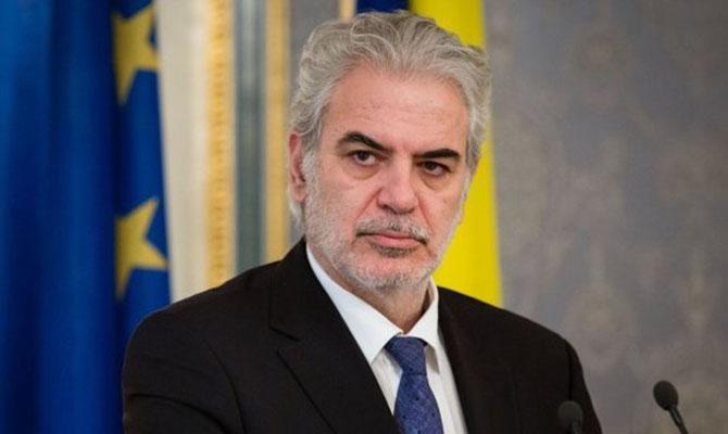 Европейская комиссия выделила дополнительную финпомощь жителям Донбасса